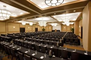 Corporate Training and Seminars - from $250, Mainsail Conference & Events Center Tampa, Tampa