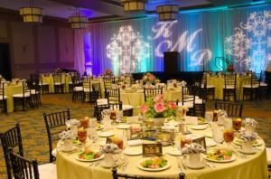 Grand Ballroom, Mainsail Conference & Events Center Tampa, Tampa