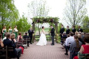 Wedding Rentals From $1095, Strathmere, North Gower