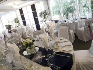 Guelph Country Club, Guelph