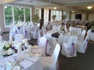 Waverley Room, Guelph Country Club, Guelph