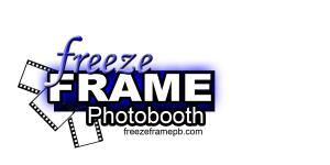 Freeze Frame Photo Booth and Bopping Heads Entertainment, Whitehall