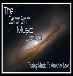 The Carlton Smith Music Group, Odenton