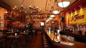 Party Menus From $25, La Tasca, Washington