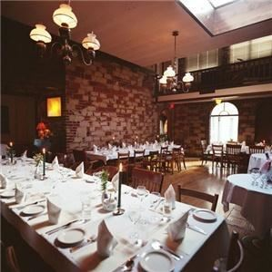 Dinner Banquets from $40, Le Bateau Ivre Cafe, Berkeley