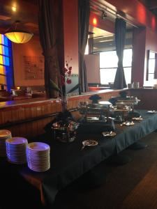Lunch Banquets starting at $18, Z' Tejas - Chandler, Chandler