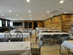Event Rentals: $200 plus catering, Boulder Creek Golf Club, Streetsboro