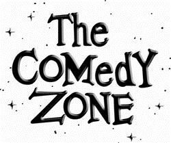 Lake Norman Comedy Zone, Waterford Hall, Cornelius