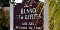 Russo Law Offices LLC, Phillipsburg