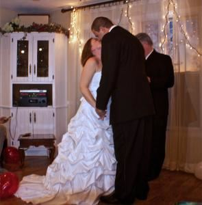 Custom wedding package (includes: the venue, tables, chairs & linens and everything else separately), Speedway Legacy Inn & Events, Indianapolis