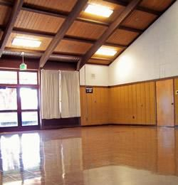 Private Rental From $275, Southgate Community Center, Hayward