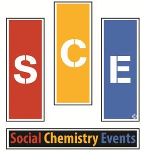 Social Chemistry Events, Los Alamitos