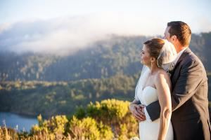 Silver, Gold and Emerald Wedding Packages starting at $49-$84 per person., Wedgewood Wedding & Banquet Center At Crystal Springs Golf Club, Burlingame