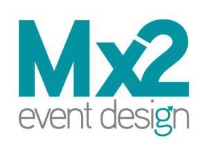Mx2 Event Design