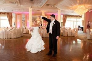 Events starting at $75/person, Atrium Country Club, West Orange
