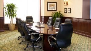 Corporate All Day Meeting Package, Deer Creek Golf & Banquet Facility, Ajax