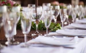 Dinner Banquets from $38, Deer Creek Golf & Banquet Facility, Ajax