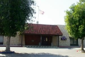 Redlands Elks Lodge #583, Redlands