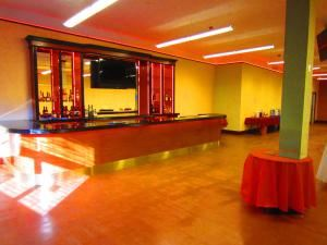 Rental Packages Starting at $1,100, Club 661, Mount Vernon