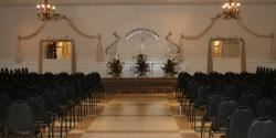 Formal Ceremony, Northern Lights Ballroom & Banquet Center, Inc., Milaca