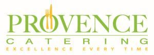 Provence Catering, Norristown
