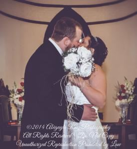 Elegance Wedding Package, Abigayle Ray Photography, Rotonda West