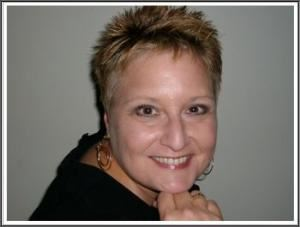 2-Hour Party or Event package, Lorna Adams Psychic/Afterlife Communicator