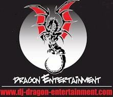 Dragon Entertainment
