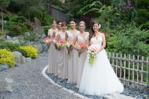 Wedding Photography Album Package, Ouki Photo - Jack Wang Photography, San Diego