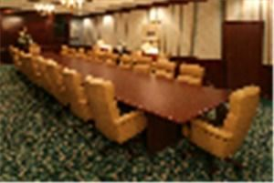 Rental Starting From $150.00, Courtyard by Marriott Vacaville, Vacaville — Executive Boardroom