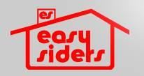Easy Siders Home Improvement Co., Inc., Hummelstown
