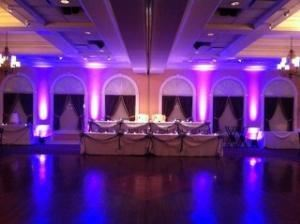 Mr DJ Services, Studio City