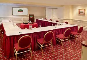 Monmouth Room, Courtyard by Marriott Tinton Falls, Eatontown — Monmouth Room
