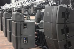 Soundskilz Productions Inc. - AV Rental, Las Vegas