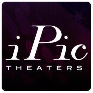 iPic Theaters Fairview, McKinney