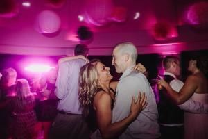 5 Hour Wedding Professionals, BC Productions - DJ, Des Moines