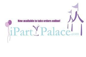 iParty Palace, Montclair