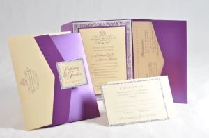 EnvelopMe {dot} com, Gilbert — Let us create the perfect invitation, or order supplies to make your own invitations. We have over 200+ colors & patterns of enclosures and over 20 different pocket styles/sizes, so you can create exactly what you want.