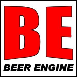 BEER ENGINE, Lakewood