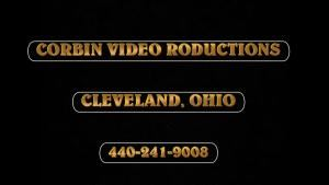 Corbin Video Productions, Cleveland