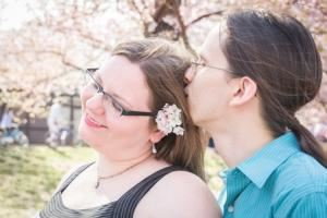 The Matrimonial Package, Shanna Edberg Photography, Silver Spring