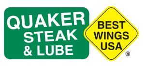 Quaker Steak and Lube, Plano