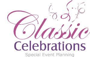 Intimate Wedding Package, Classic Celebrations, Orlando