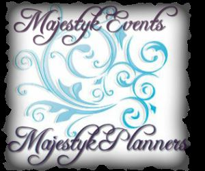Majestyk Planners/ Majestyk Events, Oceanside