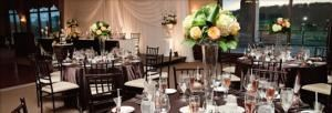 Decor Specialist Package, Your Main Event, Brampton
