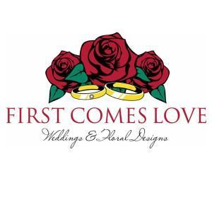First Comes Love Weddings & Floral Designs, Claremont