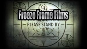 Freeze Frame Films, West Chester