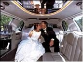 Traditional Package, Pilot Limousine Service, Riverside