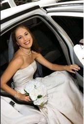 The Pilot Package, Pilot Limousine Service, Riverside