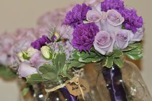 Monica's Floral Design, Bridgewater